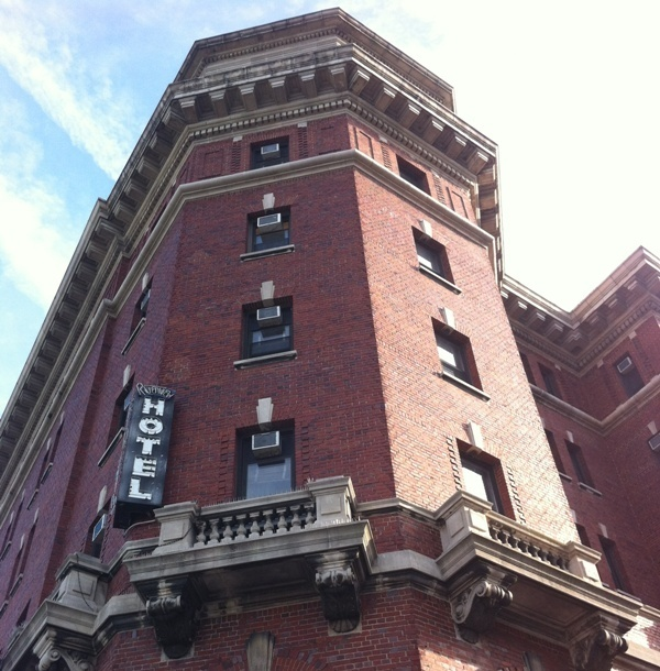 The_Jane-favoriet_hotel in_NYC
